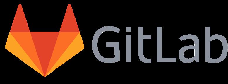 Gitlab Grand Master Plan | MrTrustor's shiny blog